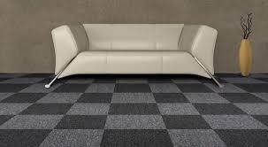 Carpet Squares