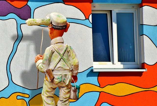 painting contractor Tampa
