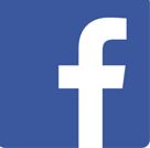 their Facebook page