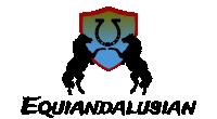Equiandalusian