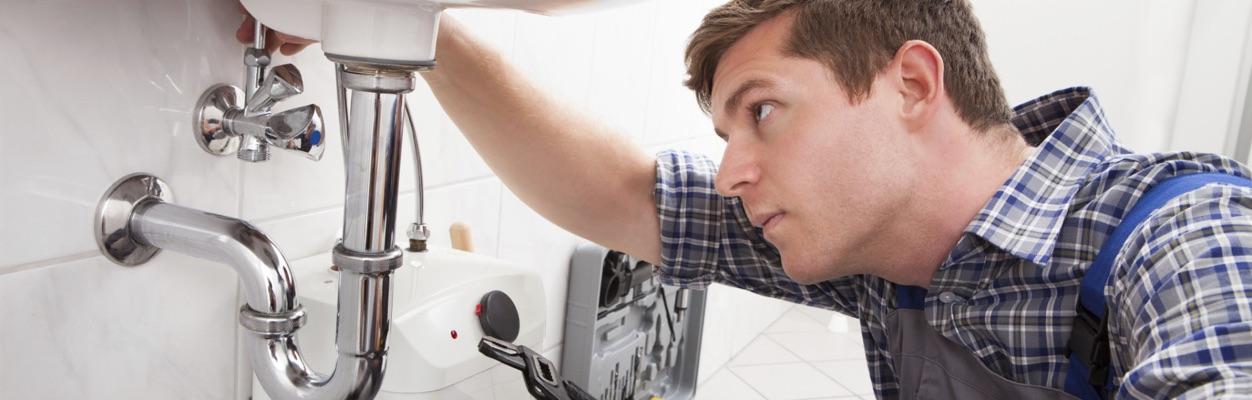 plumbers fort worth