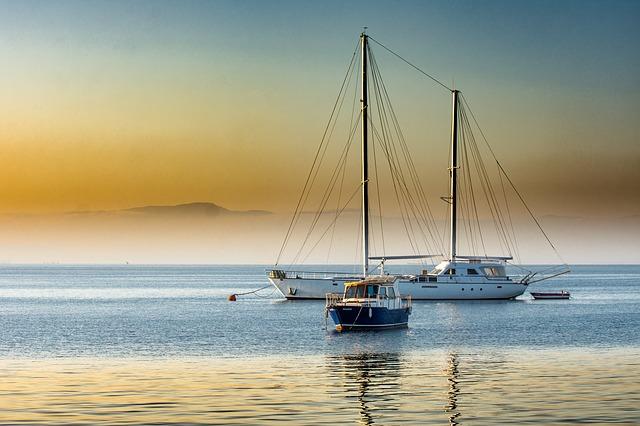 fort lauderdale florida yacht sales